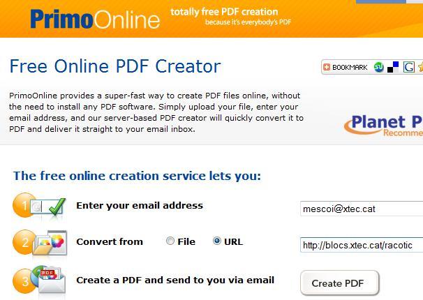 documentos-primo.jpg