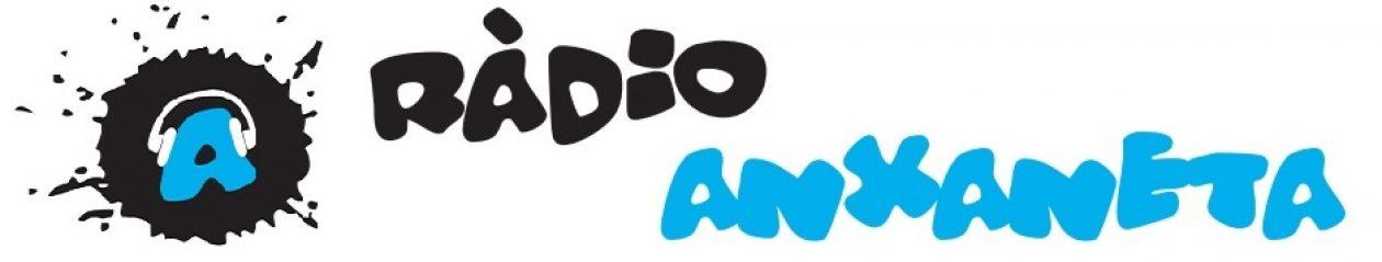 Ràdio ANXANETA
