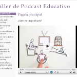 fireshot-capture-002-taller-de-podcast-educativo-sites_google_com_site_tallerdepodcast