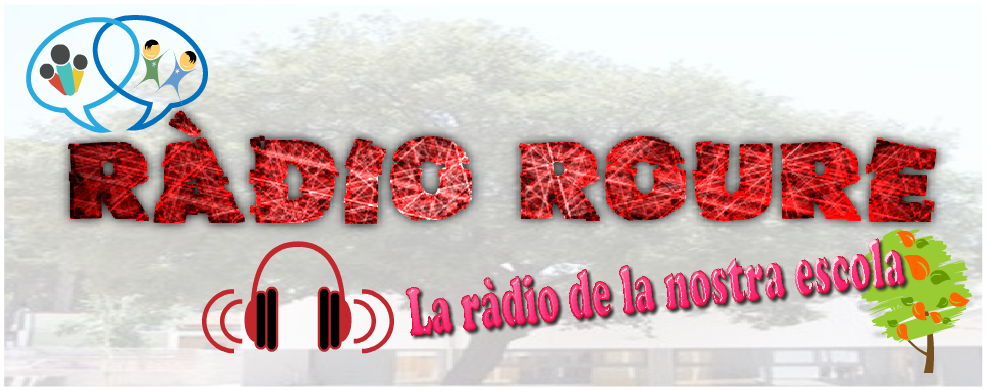 Ràdio Roure