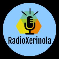 radioxerinola