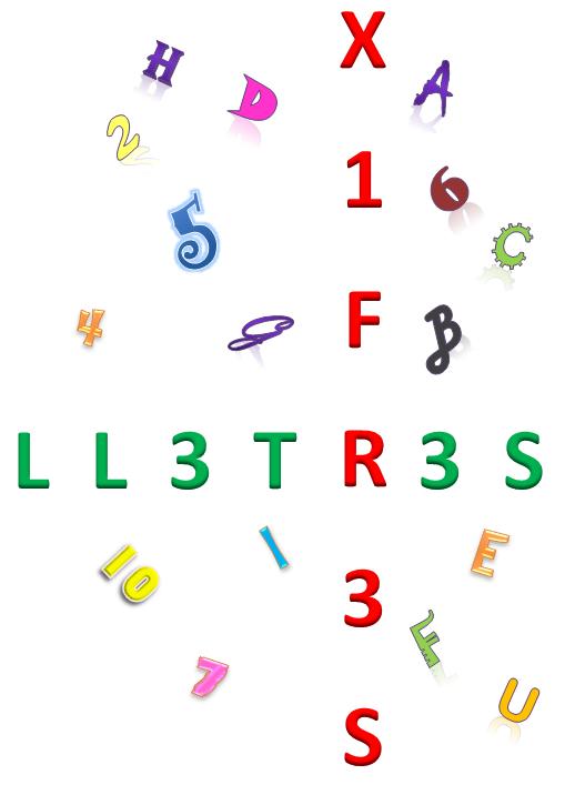 imatge-xifres-i-lletres