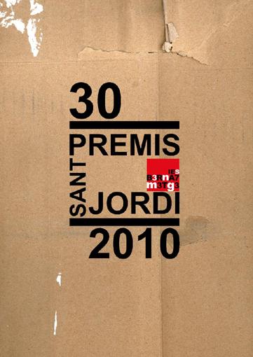 sant-jordi-2010web