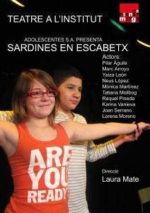 teatre-sant-jordi-2010-web