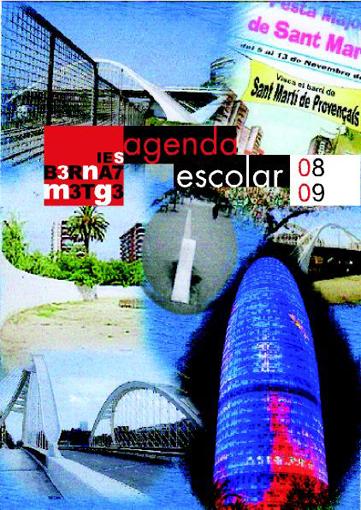 agenda-08-09