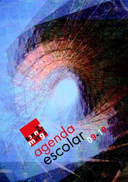 agenda-09-10