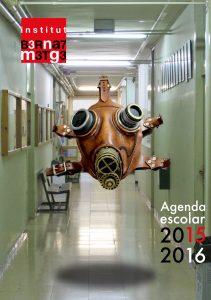 agenda-15-16