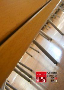 agenda-16-17-fh10