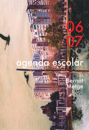 portada-06-07