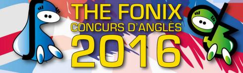 the-fonix-concurs-danglc3a8s