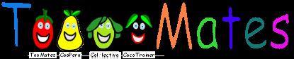 logo_toomates_quatre