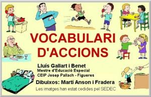 vocabulari-daccions