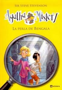 Agatha-Mistery-La-perla-de-Bengala