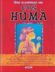 coshuma