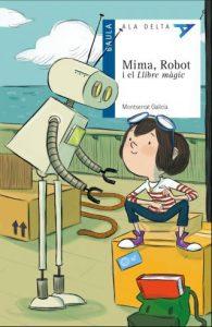 116767_Mima-Robot-Llibre-Màgic_OK-e1474468994204