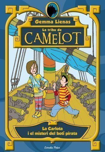 camelot1