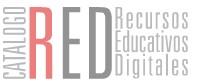 recursos-digitales