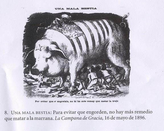 caricaturascuba8
