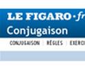conjugador_frances