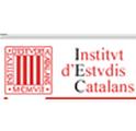 dic_inst-est_catalans