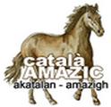 diccionari_catala_amazic