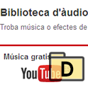 biblioteca_audio_youtube