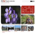 clicat_espais_naturals