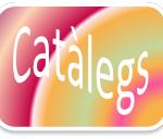 catalegs