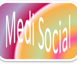 medi_social