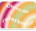 obres_rerefencia