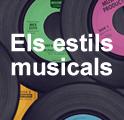estils_musicals