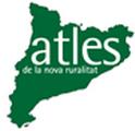 mapes_rurals_catalunya