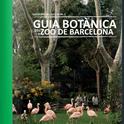 guia_barcelona