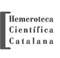 Hemeroteca_cientifica_catalana