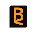 barcelona_visio