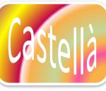 castella