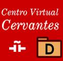 centro_virtual_cervantes