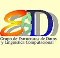 conjugador_verbs_castella