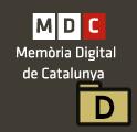 memoria_digital_catalunya