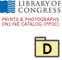 prints_photografs_l_congres