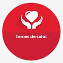 temes_salut_co_farmaceutics