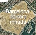 Barcelona,darrera mirada