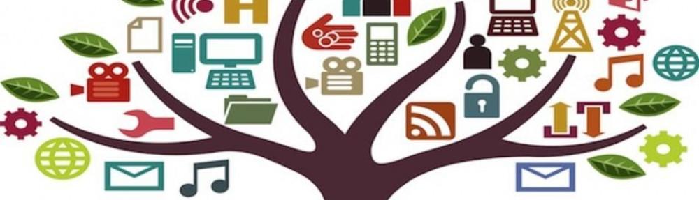 Recursos digitals per a la biblioteca de Flor de Maig