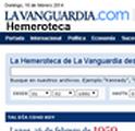 la_vanguardia_hemeroteca