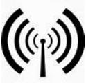 emisores_radio
