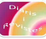 diaris_revistes