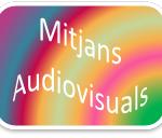 mitjans_audiovisuals