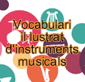 vocabulari_illustrat_inst_musicals