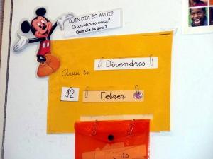 calendari-21