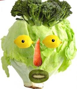 cara-verdures1